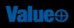 valueplus.png